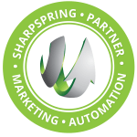 SharpSpring Partner - Marketing Automation